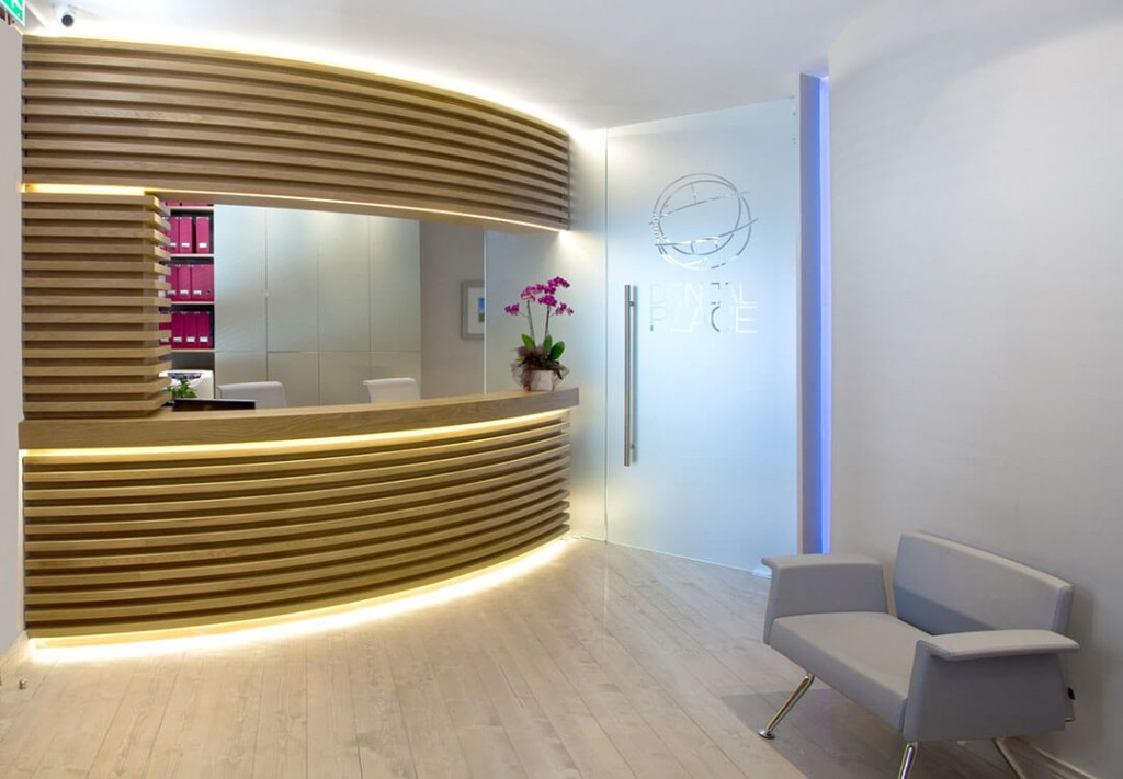 Dental Clinic Branemark Osseointegration on Kifisias Avenue 2