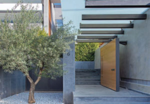 Residences-Complex-on-Athinon-Street-in-Voula-4