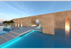 Hotel-Resort-with-Private-Residences-in-Crete-1