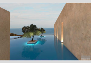 Hotel-Resort-with-Private-Residences-in-Crete-2