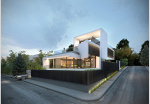 Private_Residence_on_Apollonos_Street_in_Kefalari_00