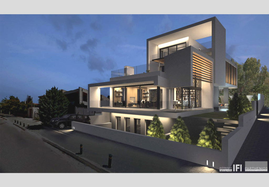 Private_Residence_on_Apollonos_Street_in_Kefalari_ext_night_1.jpg