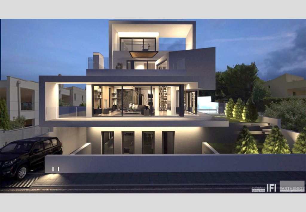 Private_Residence_on_Apollonos_Street_in_Kefalari_ext_night_2.jpg