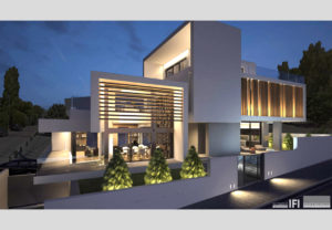 Private_Residence_on_Apollonos_Street_in_Kefalari_ext_night_3.jpg
