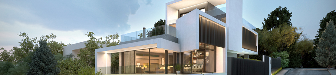 Private_Residence_on_Apollonos_Street_in_Kefalari_feature_00