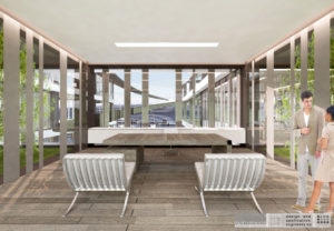 new-work-spaces-shipping-company-in-elefsina-7