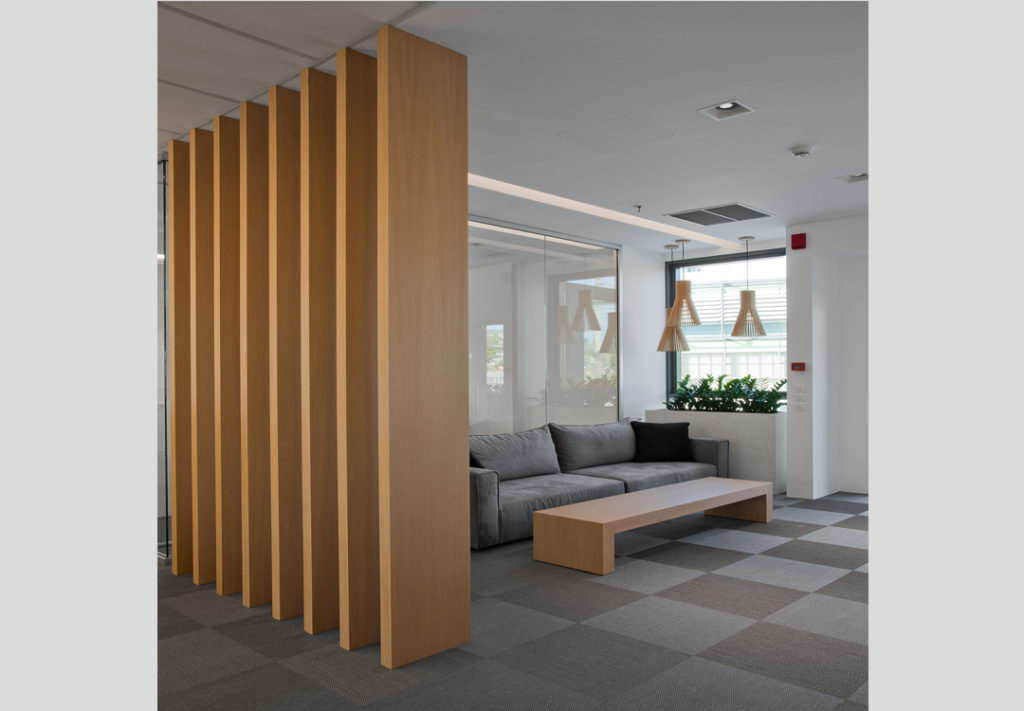 Company Green Cola Offices in Kifissia 3