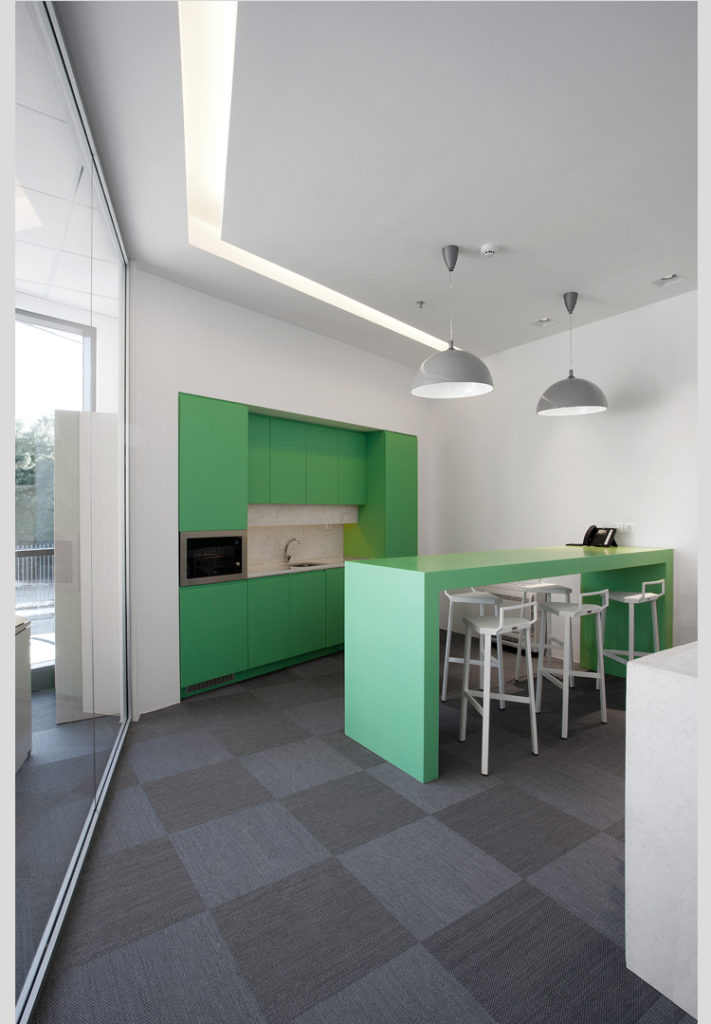 Company-Green-Cola-Offices-in-Kifissia-10.jpg