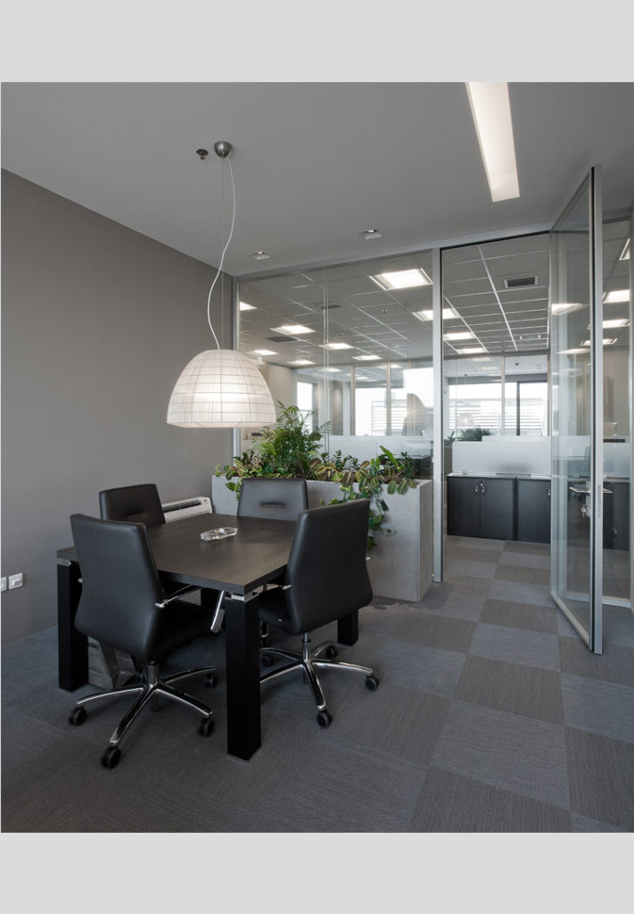 Company-Green-Cola-Offices-in-Kifissia-12.jpg