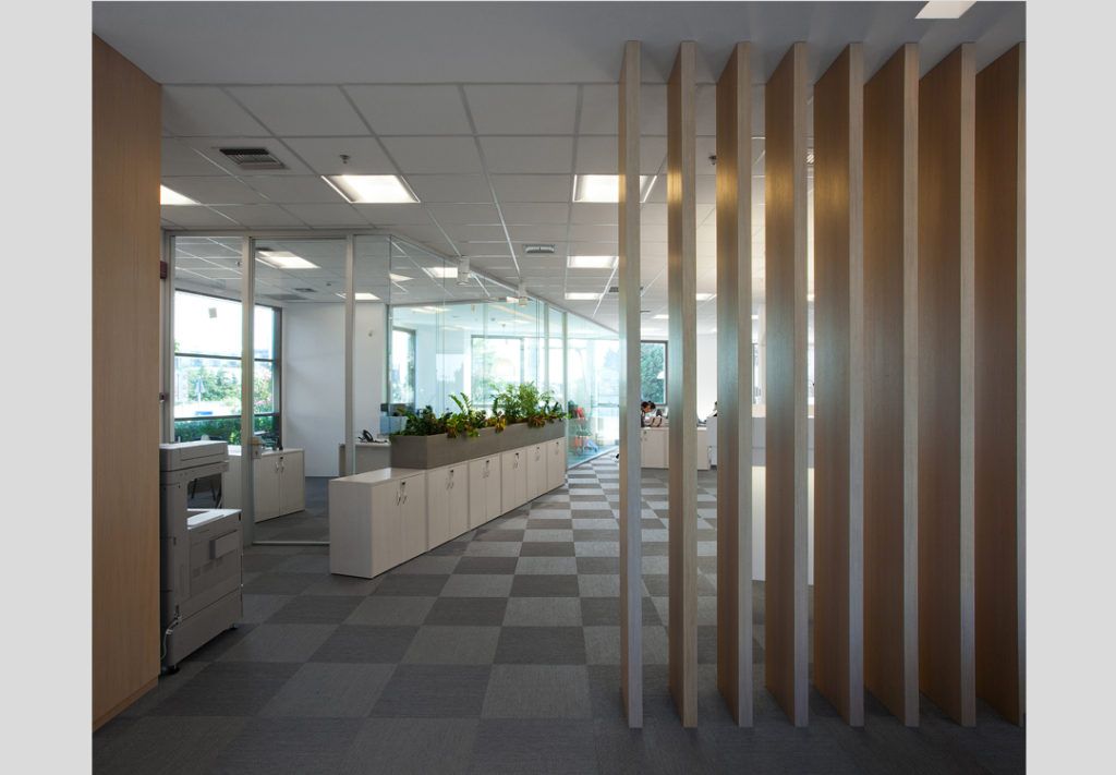 Company-Green-Cola-Offices-in-Kifissia-2.jpg