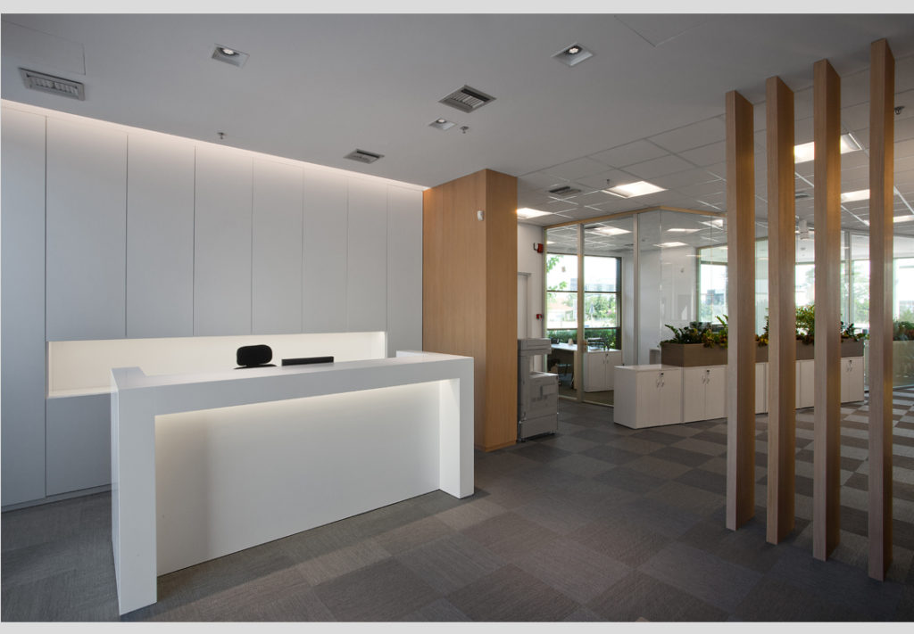 Company-Green-Cola-Offices-in-Kifissia-1.jpg