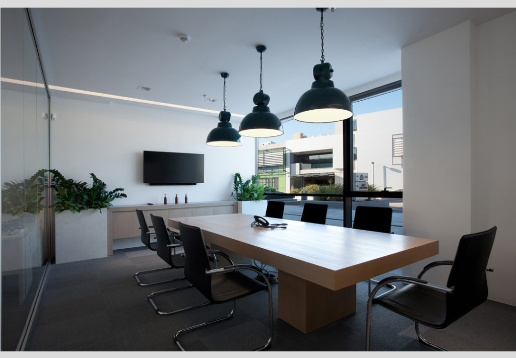 Company-Green-Cola-Offices-in-Kifissia-5.jpg