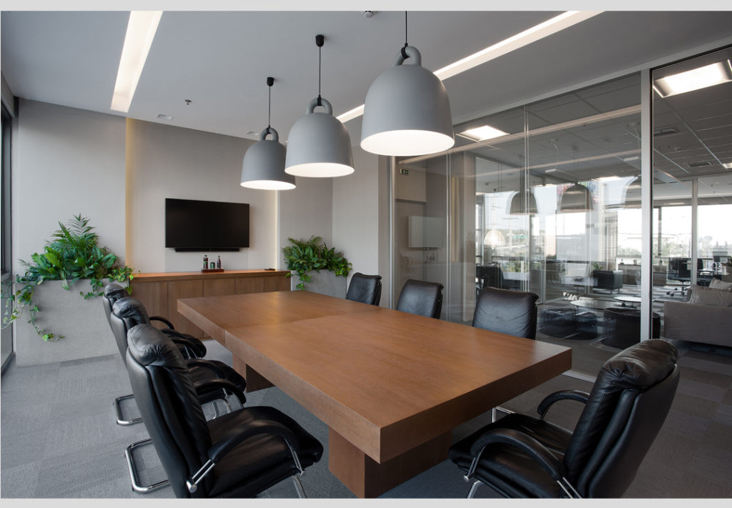 Company-Green-Cola-Offices-in-Kifissia-7.jpg