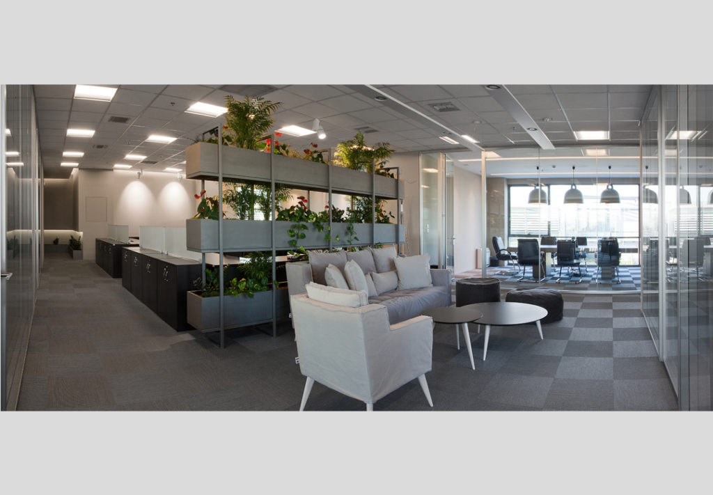 Company-Green-Cola-Offices-in-Kifissia-8.jpg