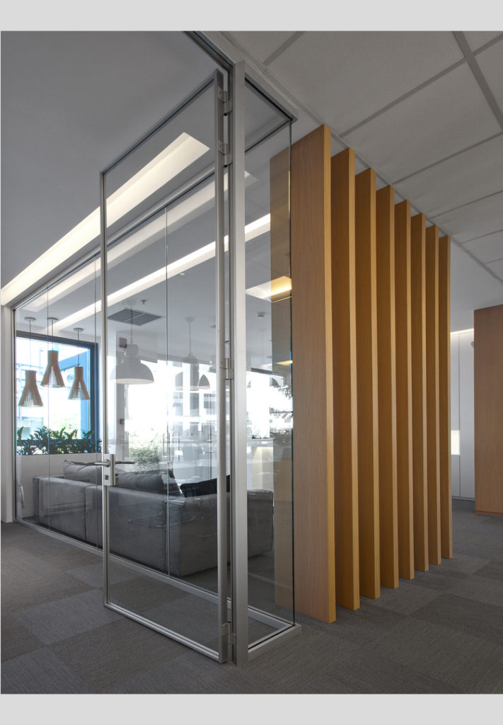 Company-Green-Cola-Offices-in-Kifissia-9.jpg