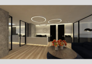 Redesign-of-Ergo-offices-on-Syngrou-Avenue-in-Athens-3.jpg