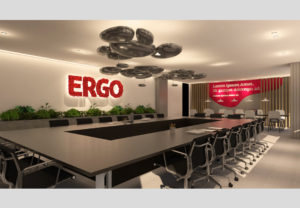 Redesign-of-Ergo-offices-on-Syngrou-Avenue-in-Athens-6.jpg