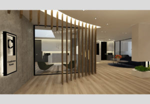 Redesign-of-Ergo-offices-on-Syngrou-Avenue-in-Athens-8.jpg
