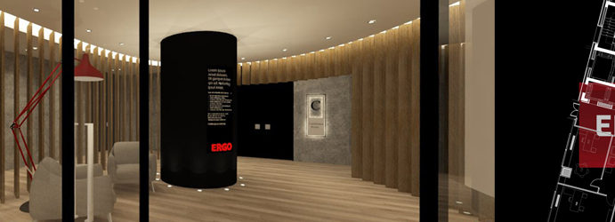 Redesign-of-Ergo-offices-on-Syngrou-Avenue-in-Athens-feature.jpg