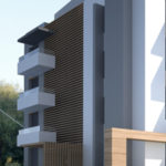 Residence-Complex-on-Mavili-Street-in-Voula-feature