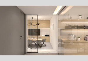 New-Office-Spaces-Galilee_HMML-3