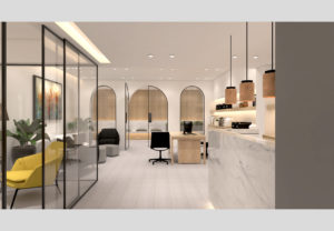 New-Office-Spaces-Galilee_HMML-6