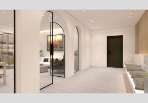 New-Office-Spaces-Galilee_HMML-7