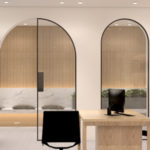 New-Office-Spaces-Galilee_HMML-feature